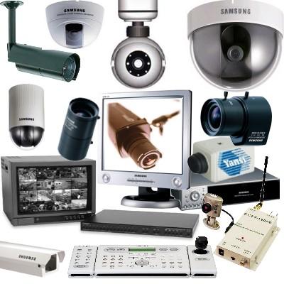 kamera-sistemleri1.jpg